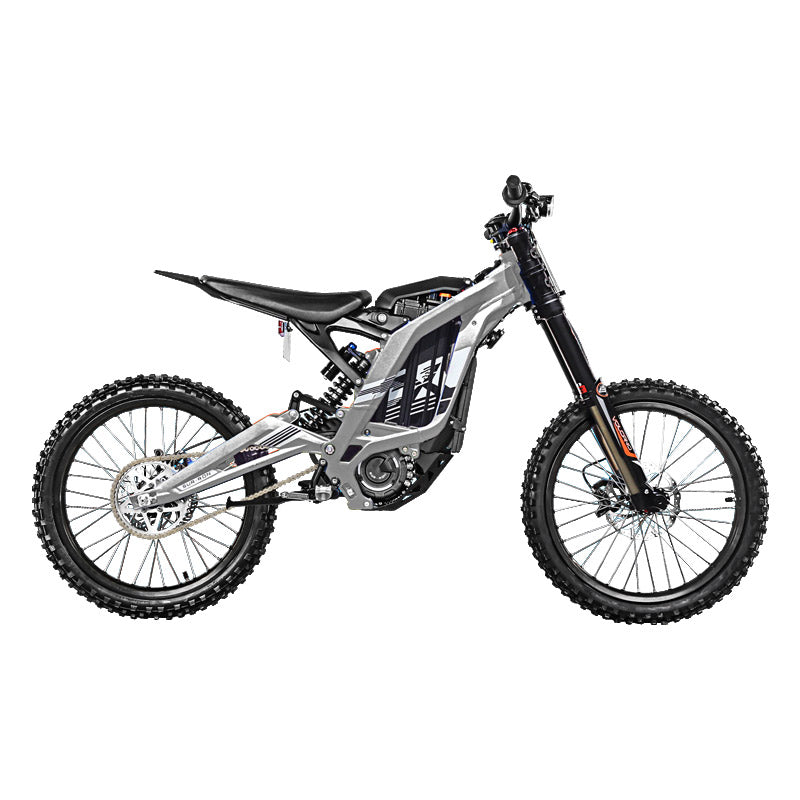 Surron  X Light Bee Electric Offroad Dirt Bike - Electric Dirt Bikes