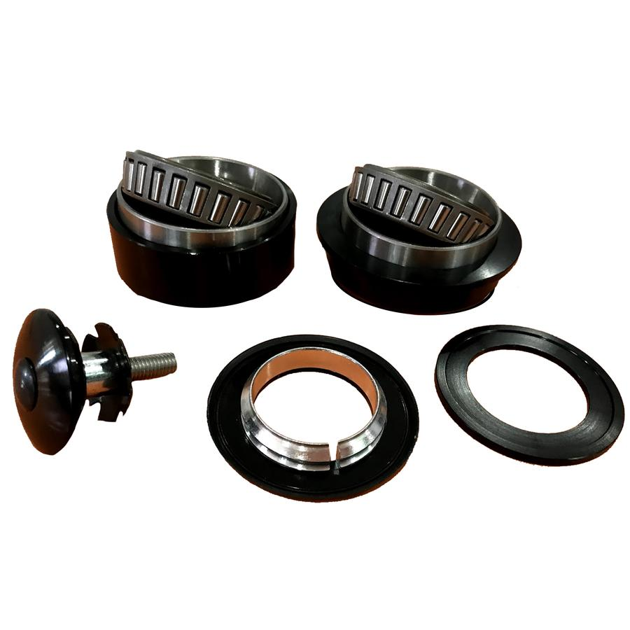 Surron Steering Stem Bearing set - Electric Dirt Bikes