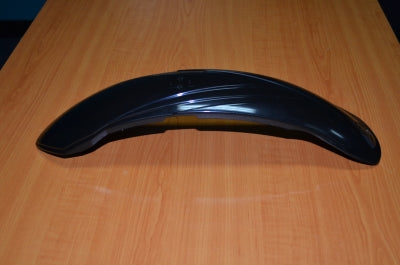 "Oset Front Mudguard - 20"" - Electric Dirt Bikes"