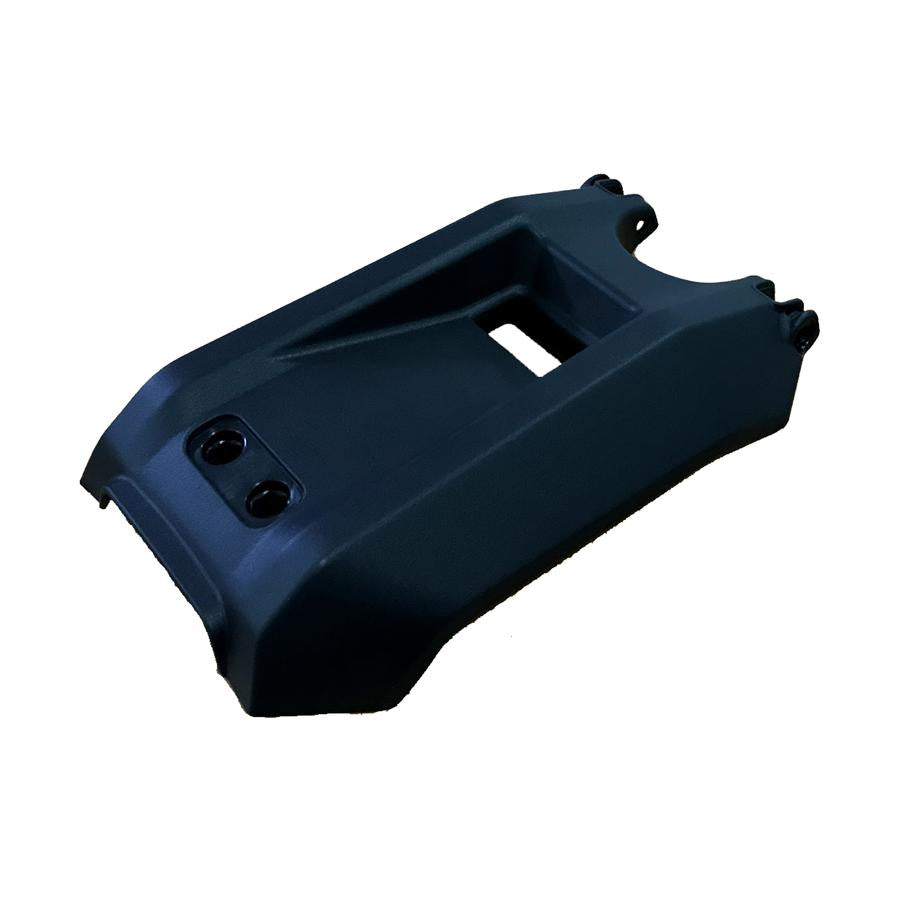 Surron Battery Compartment Cover - Electric Dirt Bikes