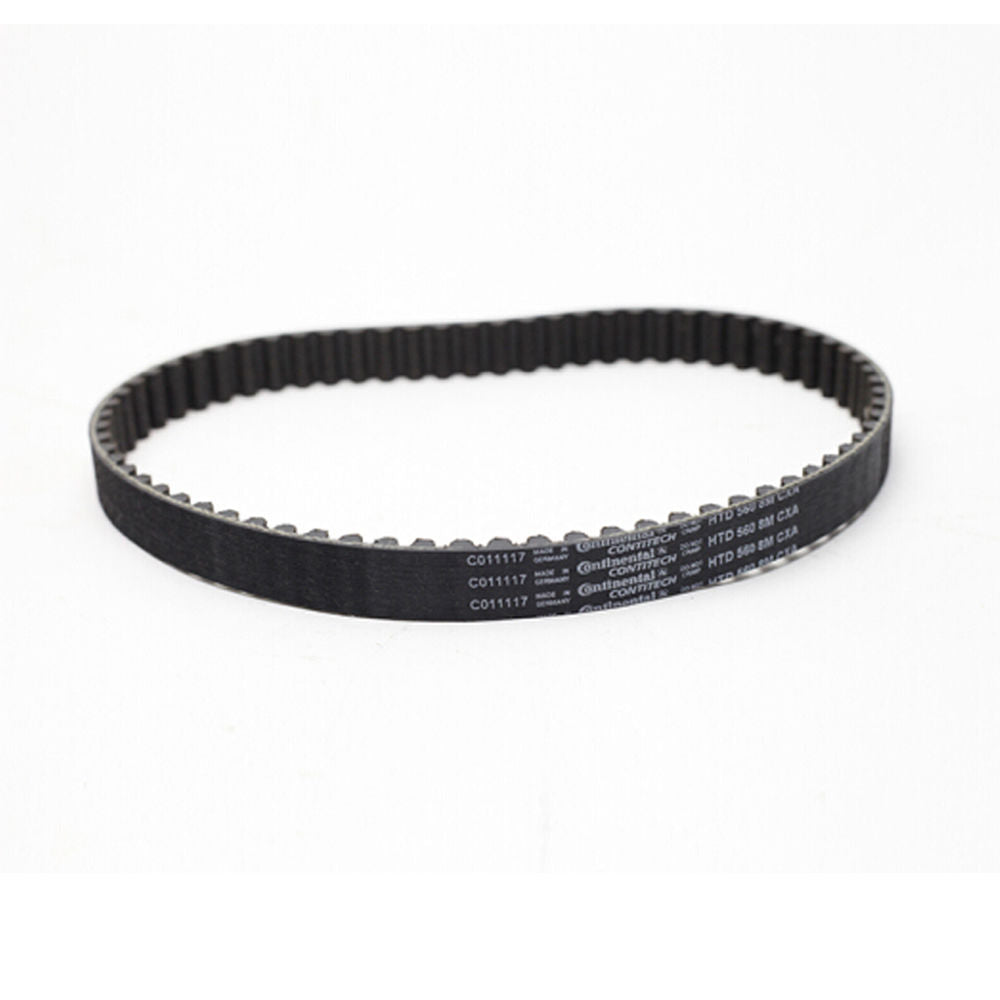 Surron Primary Drive Belt - Electric Dirt Bikes