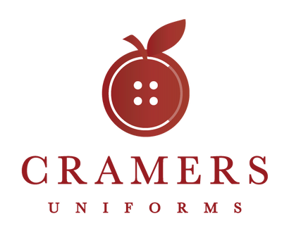 cramer-uniforms