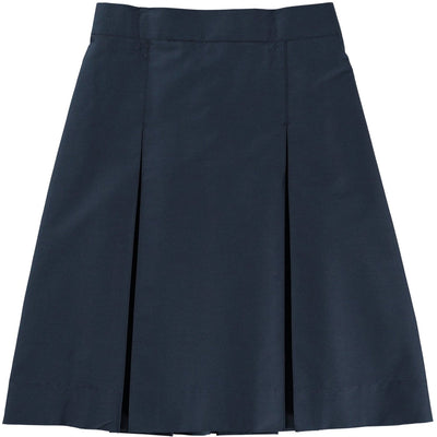 SKIRT- SELECT COLOR FOR YOUR SCHOOL (2660)