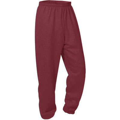 KEYSTONE GYM SWEATPANT W/LOGO (973KEY)