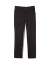 JUNIORS BLACK PANTS (SK9405JB)
