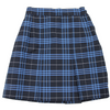 MBA SKIRT - EXTENDED SIZES (343D)