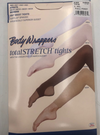ADULT SUPPLEX FOOTED TIGHTS (A80)