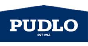 Pudlo South Africa