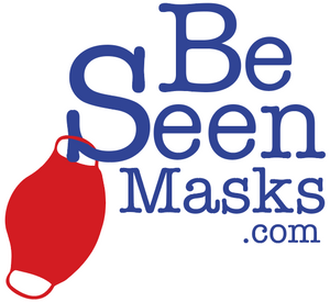 Be Seen Masks