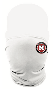Marblehead Youth Hockey Neck Gaiters