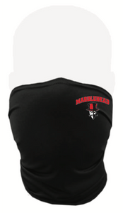 Marblehead Magicians  Neck Gaiters Option 2