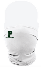 Load image into Gallery viewer, Pentucket Neck Gaiters & Mask