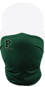 Pentucket Neck Gaiters & Mask
