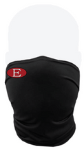Load image into Gallery viewer, Everett Crimson Tide Neck Gaiters & Masks