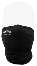 Load image into Gallery viewer, Ayers Ryal Side Fundraiser - Neck Gaiters