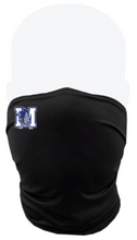 Load image into Gallery viewer, Medford Mustang Neck Gaiters & Masks