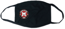Load image into Gallery viewer, Marblehead Youth Hockey Neck Gaiters