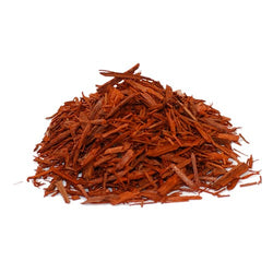 SANDALWOOD e.o 10ml