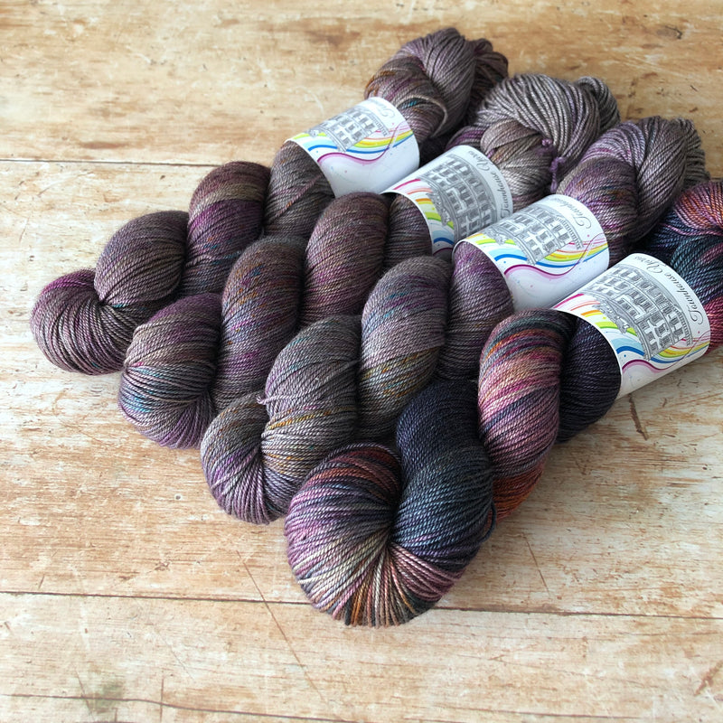 Ard Rí Kit | Townhouse Yarns