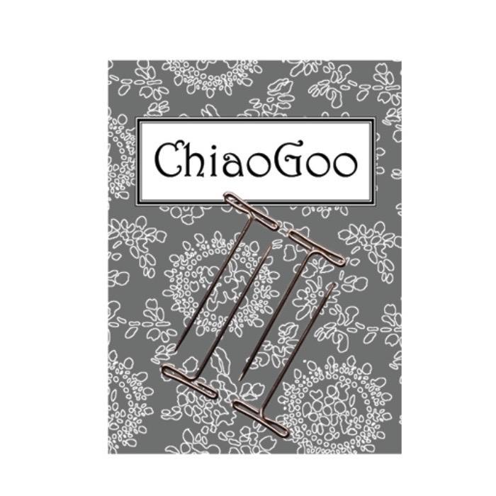 T-Shaped Tightening Keys | ChiaoGoo