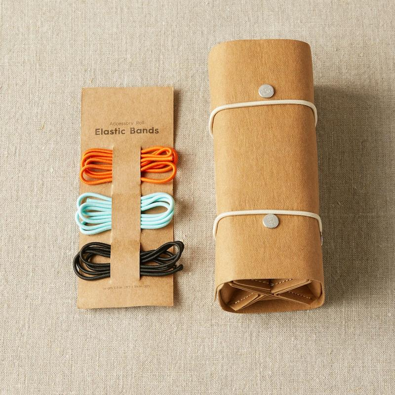Cocoknits Accessory Roll | Cocoknits