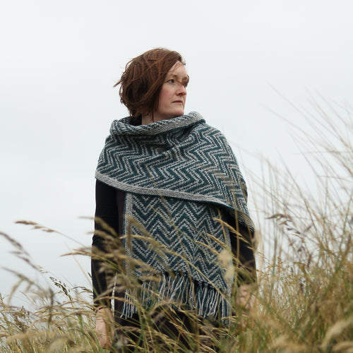 Fiarlán Yarn Bundle | Studio Donegal