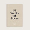 52 Weeks of Socks | Laine