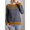 Noux Sweater Kit | Studio Donegal