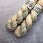 Poolbeg Sport | Townhouse Yarns