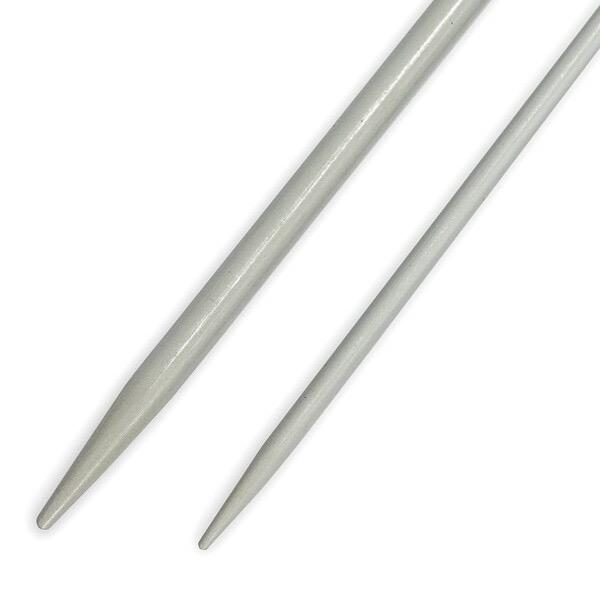 Kid's Knitting Needles - 4mm | Prym