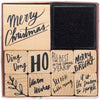 Christmas Stamp Sets | Rico Design