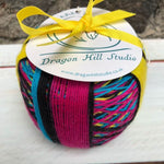 Sherborne Sock | Dragon Hill Studio