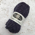 Aran Tweed | Studio Donegal