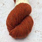 Donegal Wool Spinning Company | Studio Donegal