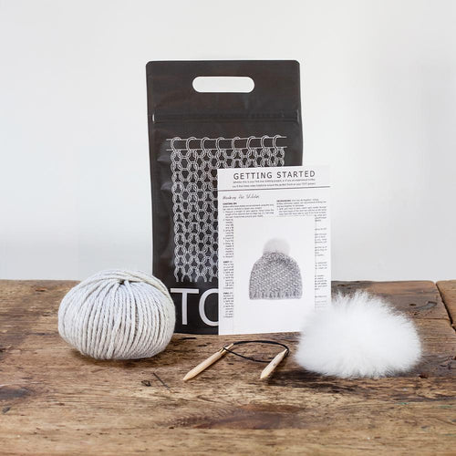 Loch Hat Kit | Toft