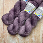 Clarendon Sock | Townhouse Yarns