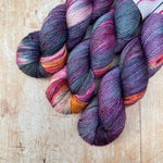 Fade St 4ply | Townhouse Yarns