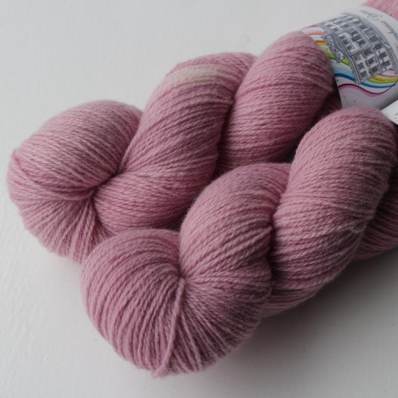 Olla No. 2 | Townhouse Yarns