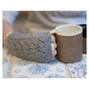 Caracollo Hat and Mitts | Walcot Yarns