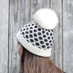 Chalet Hat Kit | Toft