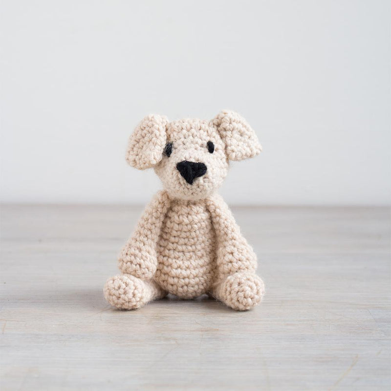 Mini Eleanor The Labrador | Toft