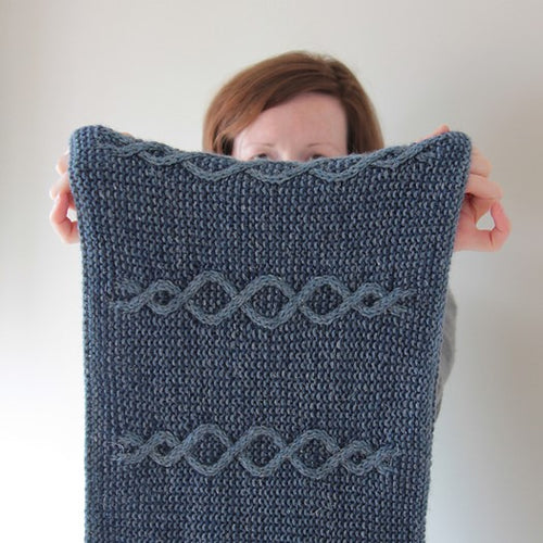 Móin Kit | Stolen Stitches