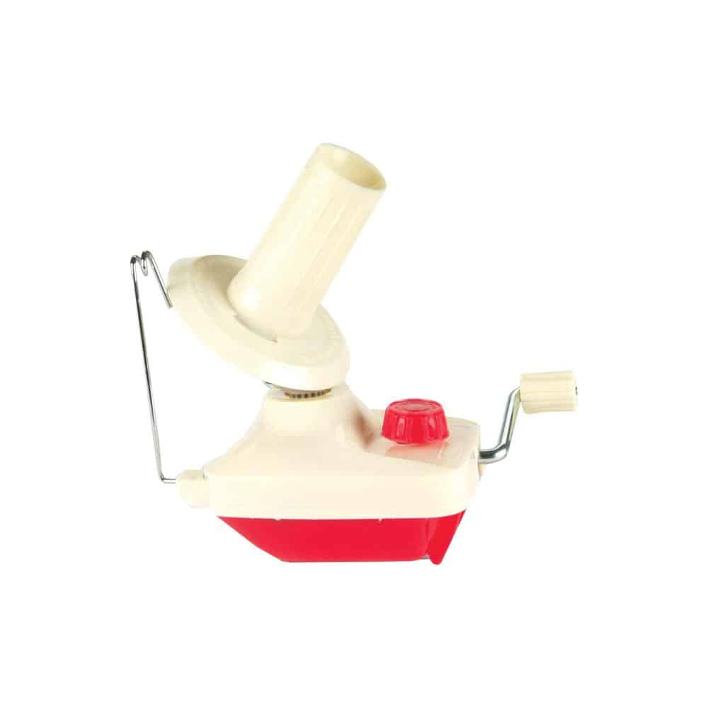 Yarn Ball Winder (New)