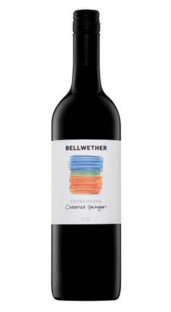 Bellwether Cabernet Sauvignon