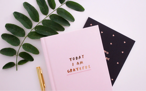 Why We Need To Practice Gratitude Every Day