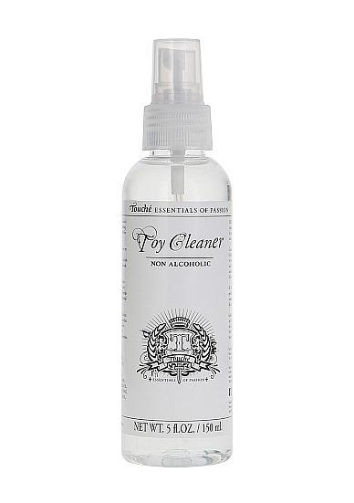Touche Toy Cleaner 5.07oz