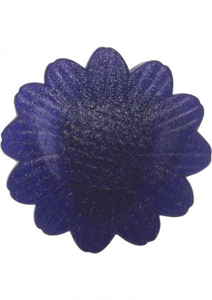 Shanes World Flower Tickle Pleaser Waterproof Blue