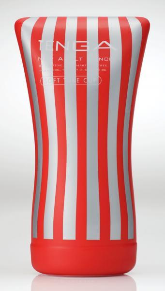 Tenga Disposable Cup Stroker