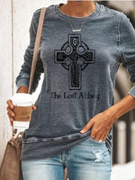 Load image into Gallery viewer, The Lost Abbey Beer Sweatshirt