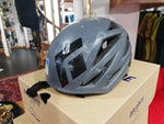 Casco Black Diamond M-L